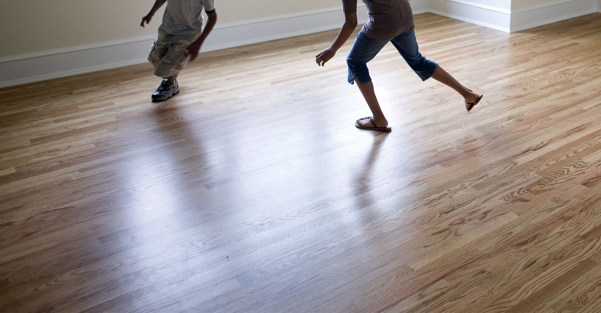 Wichita and surrounding area Flooring