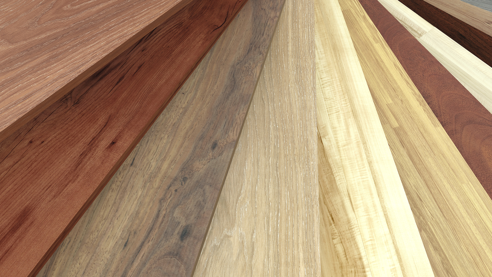 Laminate Flooring Wichita And Surrounding Area Ceramic