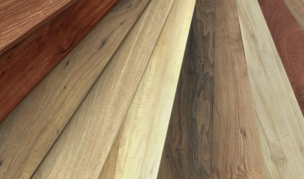 Wichita and surrounding area Laminate Flooring Installation