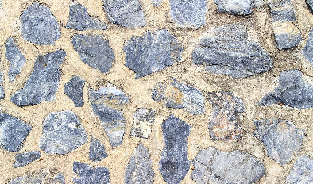 Wichita and surrounding area Stone Flooring Installation